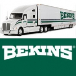 AMS+Bekins+Moving+Services%2C+Burlingame%2C+California image