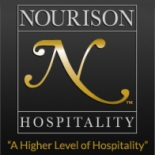 Nourison+Hospitality%2C+Saddle+Brook%2C+New+Jersey image