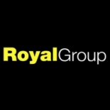 The+Royal+Group%2C+Rutland%2C+Vermont image