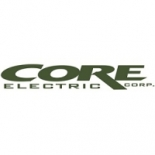 Core+Electric+Corporation%2C+Melbourne%2C+Florida image