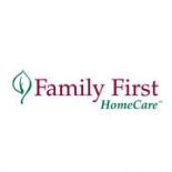 Family+First+HomeCare%2C+Morris+Plains%2C+New+Jersey image
