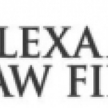Alexander+Law+Firm%2C+Saint+Charles%2C+Missouri image