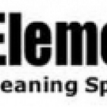 PurElements+Carpet+Cleaning+Specialist%2C+American+Fork%2C+Utah image