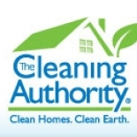 The+Cleaning+Authority%2C+Carmichael%2C+California image