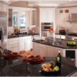Aura+Kitchens+%26+Cabinetry+Inc%2C+Mississauga%2C+Ontario image