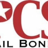 PCS+Bail+Bonds%2C+Fort+Worth%2C+Texas image