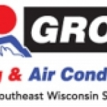 Gross+Heating+%26+Air+Conditioning%2C+Brookfield%2C+Wisconsin image