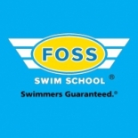 Foss+Swim+School%2C+Libertyville%2C+Illinois image