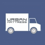 Urban+Mattress%2C+Dallas%2C+Texas image