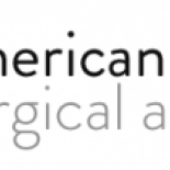 American+Surgical+Arts%2C+Vineland%2C+New+Jersey image