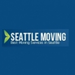 Seattle+Movers+Corp%2C+Seattle%2C+Washington image