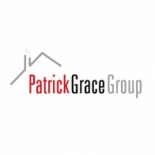 The+Patrick+Grace+Group%2C+Inc%2C+Nashville%2C+Tennessee image
