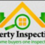 Allied+Property+Inspection+Services+LLC%2C+Baltimore%2C+Maryland image