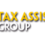 Tax+Assistance+Group+-+Knoxville%2C+Knoxville%2C+Tennessee image