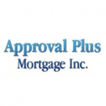 Approval+Plus+Mortgage%2C+Collegeville%2C+Pennsylvania image