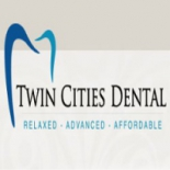 Twin+Cities+Dental%2C+Champlin%2C+Minnesota image
