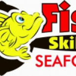 FISH+SKILLET+SEAFOOD%2C+Houston%2C+Texas image