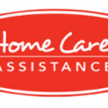Home+Care+Assistance+of+Jacksonville%2C+Ponte+Vedra+Beach%2C+Florida image