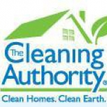 The+Cleaning+Authority%2C+Winston+Salem%2C+North+Carolina image