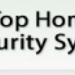 Home+Security+Systems%2C+California+City%2C+California image