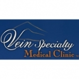 Vein+Specialty+Medical+Clinic%2C+Inc.%2C+Campbell%2C+California image
