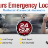 A+Class+Locksmith+Services%2C+Frisco%2C+Texas image