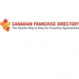 CANADIAN+FRANCHISE+DIRECTORY%2C+Toronto%2C+Ontario image