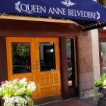 Queen+Anne+Belvedere%2C+Baltimore%2C+Maryland image