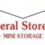 General+Store-All+Mini+Storage%2C+Vancouver%2C+British+Columbia image