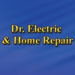 Dr.+Electric+and+Home+Repair%2C+Buffalo%2C+New+York image