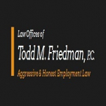 Law+Offices+of+Todd+M.+Friedman%2C+P.C.%2C+Beverly+Hills%2C+California image