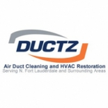 Air+Duct+Cleaning+Pompano+Beach%2C+Pompano+Beach%2C+Florida image