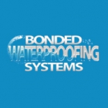 Bonded+Waterproofing+Systems%2C+Bergenfield%2C+New+Jersey image