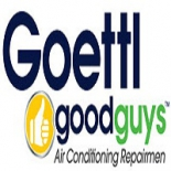Goettl+Good+Guys+Air+Conditioning%2C+Tucson%2C+Arizona image