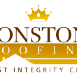 IRONSTONE+ROOFING%2C+North+Highlands%2C+California image