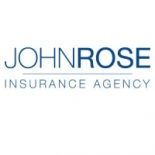 John+Rose+Insurance+Agency+%28Monroe+Rd+Office%29%2C+Charlotte%2C+North+Carolina image