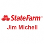 Jim+Mitchell-+State+Farm+Insurance+Agent%2C+Lake+Charles%2C+Louisiana image