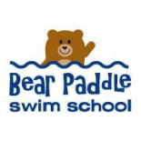 Bear+Paddle+Swim+School%2C+Mason%2C+Ohio image
