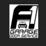 A1+Garage+Door+Repair+Service+-+Atlanta%2C+Atlanta%2C+Georgia image