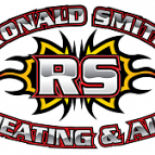 Ronald+Smith+Heating+%26+Air%2C+Lithia+Springs%2C+Georgia image
