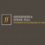 Shoemaker+%26+Straw%2C+PLLC%2C+Lynchburg%2C+Virginia image