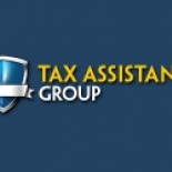+Tax+Assistance+Group+-+McKinney%2C+Mckinney%2C+Texas image
