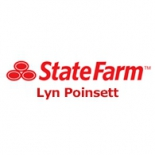 Lyn+Poinsett+-+State+Farm+Insurance+Agent%2C+Kingfisher%2C+Oklahoma image