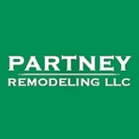 Partney+Remodeling+%26+Home+Repair+Service+LLC%2C+Pevely%2C+Missouri image
