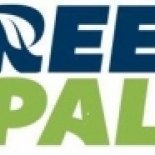 GreenPal+Lawn+Care%2C+Tampa%2C+Florida image