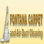 Fontana+Air+Duct+and+Carpet+Cleaning%2C+Fontana%2C+California image