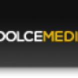 Dolce+Media+Group%2C+Vaughan%2C+Ontario image