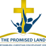 Promised+Land+Christian+Discipleship+Center+Church%2C+Spartanburg%2C+South+Carolina image