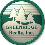 Greenridge+Realty%2C+Muskegon%2C+Michigan image