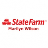 Marilyn+Wilson+-+State+Farm+Insurance+Agent+%2C+Columbia%2C+South+Carolina image